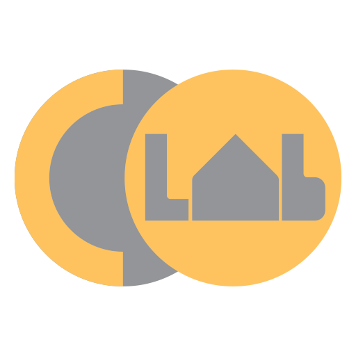 Logo Co-Lab Research